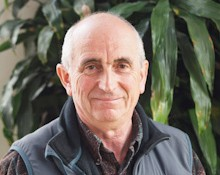 Boris Rivkin