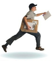 rush_shipping_accessory
