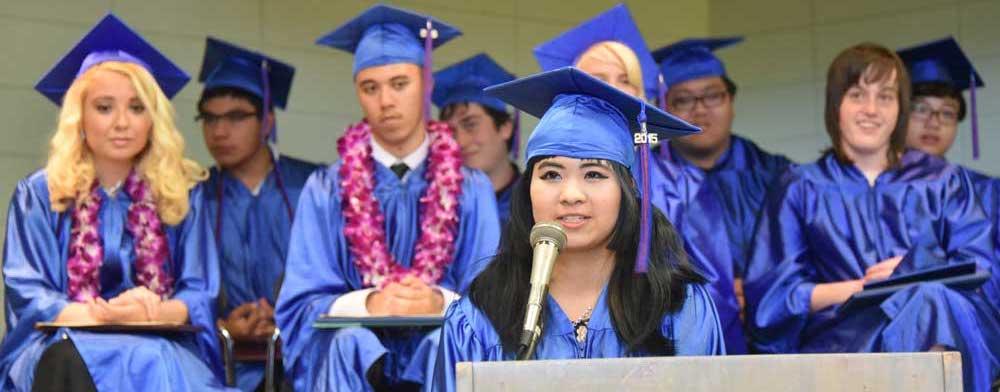 Private College Prep in San Francisco