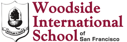 Woodside International School of San Francisco